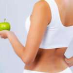 Nejčastější chyby, když se snažíme zhubnout – a jak je to salkoholem
